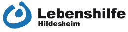 Logo Lebenshilfe Hildesheim