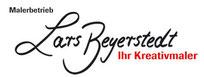 Logo Lars Beyerstedt