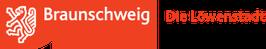 Logo Braunschweig