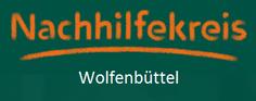 Logo Nachhilfe Wolfenbüttel