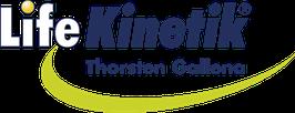 Logo LifeKinetik
