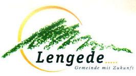 Logo Lengede