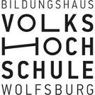 Logo Bildungshaus VHS Wolfsburg