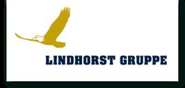 Logo Lindhorst